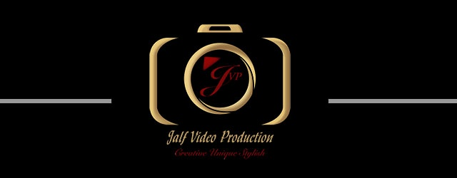 Jalf Video Production